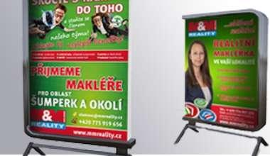 Reklamní tabule